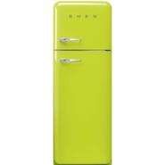 Refrigerators FAB30RFL - Position des charnières: Droite - bim