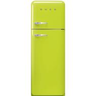 Refrigerators FAB30RFL - Posição das dobradiças: Dobradiças à direita - bim