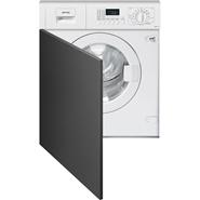 Waschvollautomat LBA10B-2 - bim