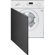 Máquina de lavar roupa LBA10B-2 - bim
