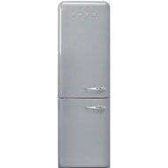 Refrigerators FAB32LXN1 - Position der Scharniere: links - bim