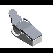 Dental Chair - bim