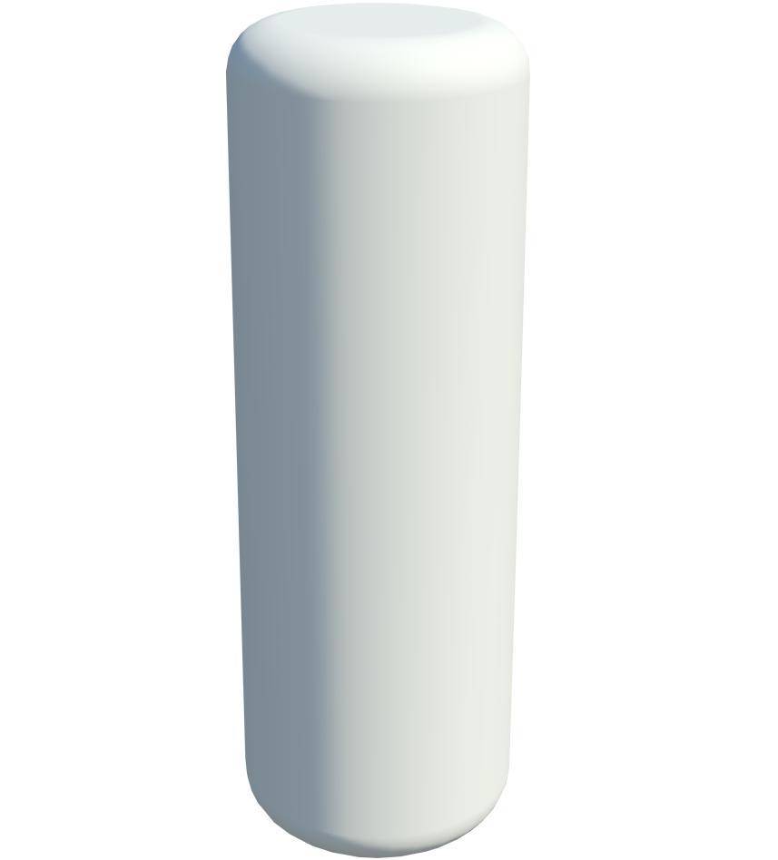 objet bim ballon d 39 eau chaude t l chargement gratuit de fichiers bim revit ifc bim co. Black Bedroom Furniture Sets. Home Design Ideas