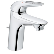 Eurostyle - Single-lever basin mixer S-Size - bim