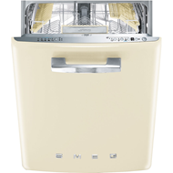 Máquina de lavar louça ST2FABCR - bim