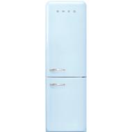 Refrigerators FAB32RNA - Position der Scharniere: Rechts - bim