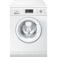 Máquina de lavar roupa SLB127-2 - bim