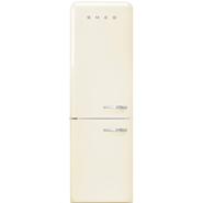 Refrigerators FAB32LCR3 - Posição das dobradiças: Dobradiças à esquerda - bim