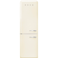 Refrigerators FAB32LPN1 - Position der Scharniere: links - bim