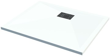 Shower tray KINESURF - bim