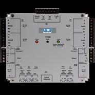 VertX EVO™ V1000 Networked Controller - bim