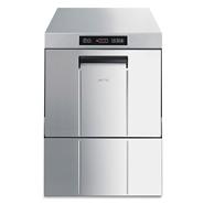Máquina de lavar louça UD503D - bim