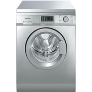 Máquina de lavar e secar roupa WDF147X - bim
