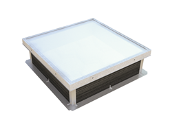 SKYCLAIR ORIGIN' - PCA 10 Transparent - bim