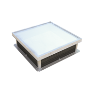 SKYCLAIR ELITE - PCA 16 Transparent - bim