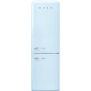 Refrigerators FAB32RPBNA1 - Position der Scharniere: Rechts - bim