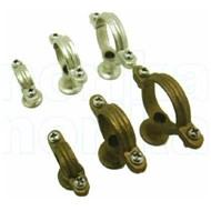 LC_NORIKA_Pipe Hangers_BROC_Brass O Clip - bim