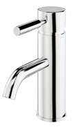 THEO CITY - Washbasin mixer tap - bim
