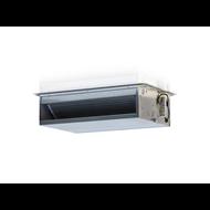 Ductimax - 4 pipe system(53-54) - bim