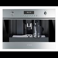 Máquina de café CMS6451X - bim