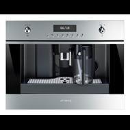 Kaffeemaschine CMS6451X - bim