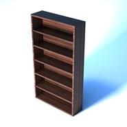 shelf - bim