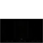 Plaque de cuissonSIM693WLDX - bim