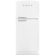 Refrigerators FAB50RWHAU - Posição das dobradiças: Dobradiças à direita - bim