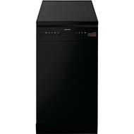 Máquina de lavar louça LSA4525N - bim