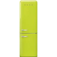 Refrigerators FAB32RNL - Position der Scharniere: Rechts - bim