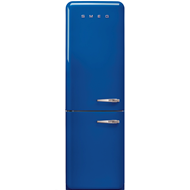 Refrigerators FAB32LBLN1 - Position der Scharniere: links - bim