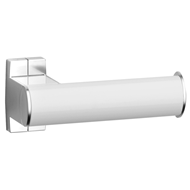Toilet roll holder - bim