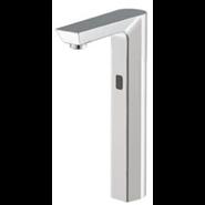 Grifo electrónico de lavabo: PRESTO ELEC - L Alto - bim