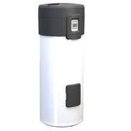 Chauffe-eau thermodynamique monobloc Compress 5000 DW - bim