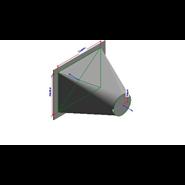 TEXI ELYGAINE - F2A template - bim