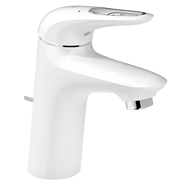 Eurostyle Basin mixer - bim