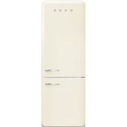Refrigerators FAB38RCR - Posición bisagra: Derecha - bim