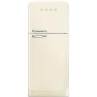 Refrigerators FAB50RCRAU - Posição das dobradiças: Dobradiças à direita - bim