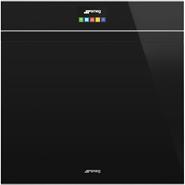 Oven SFP6604PNXE - bim