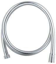Silverflex - Shower hose - bim