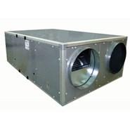 Power Box 60 Horizontal - bim