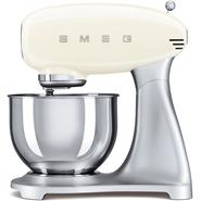 Robot de cozinha SMF01CREU - bim