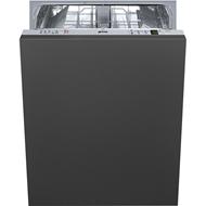 Máquina de lavar louça STL62325LFR - bim