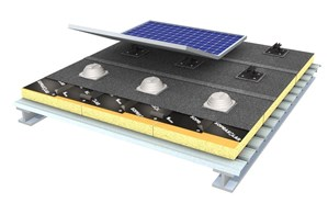 Soprasolar Fix Evo - bim