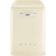 Dishwashers LVFABCR - bim