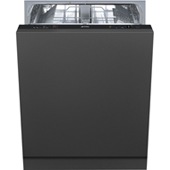 Máquina de lavar louça ST5324L - bim