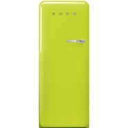 Refrigerators FAB28YVE1 - Hinge position: Left - bim