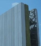 Mur Précoffré® Thermique - bim