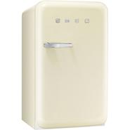 Refrigerators FAB10HRP-1 - Position der Scharniere: Rechts - bim