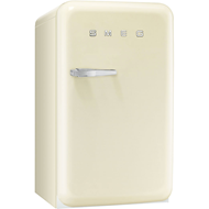 Refrigerators FAB10HRP-1 - Posição das dobradiças: Dobradiças à direita - bim